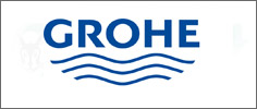 l_grohe