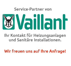 side_vaillant
